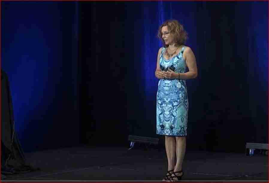What is the best diet for decreasing cancer risk? - Brenda Davis